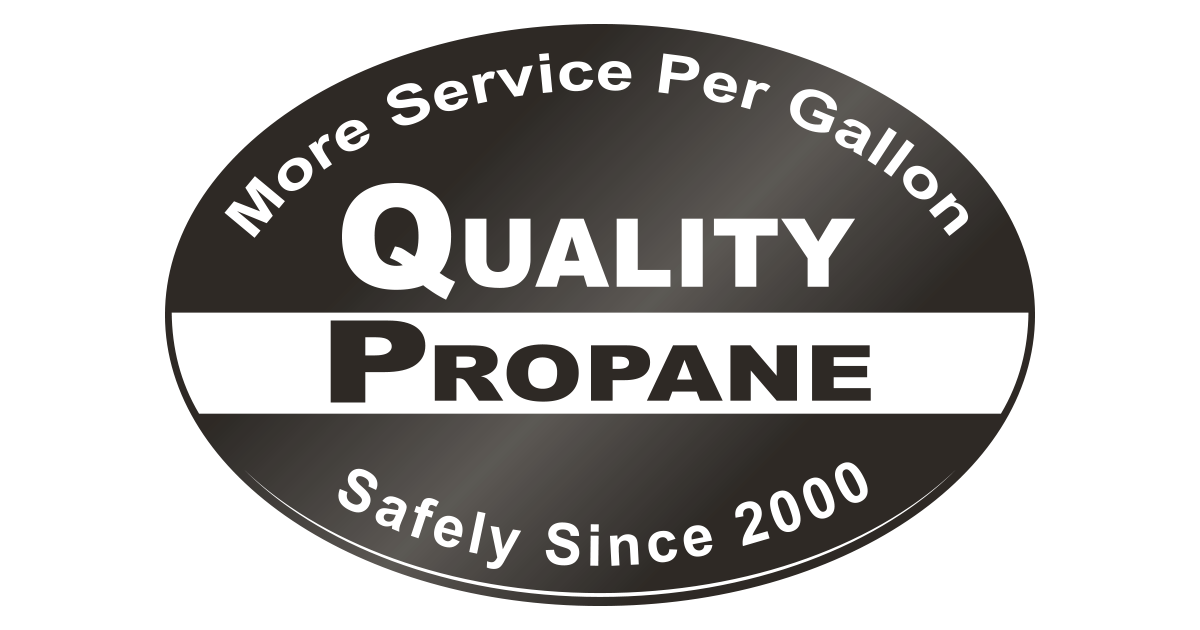 Home - Quality Propane of MNQuality Propane of MN